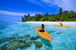 Maldive-Islands