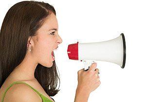 fastest-talking-woman